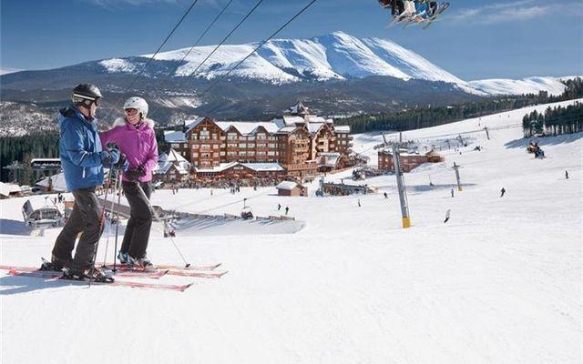 One Ski Hill Place 8201 - photo 22