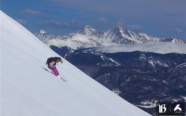 One Ski Hill Place 8201 - photo 23