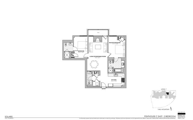 Solaris Residences # Pce - photo 18
