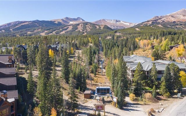 75 Snowflake Drive #211 BRECKENRIDGE, CO 80424
