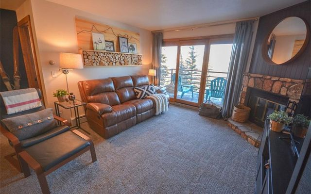 Buffalo Ridge/Village Condo 302 - photo 10