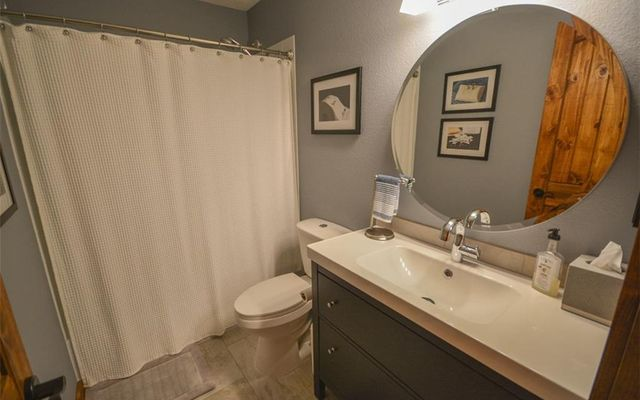 Buffalo Ridge/Village Condo 302 - photo 16