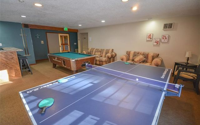 Buffalo Ridge/Village Condo 302 - photo 25