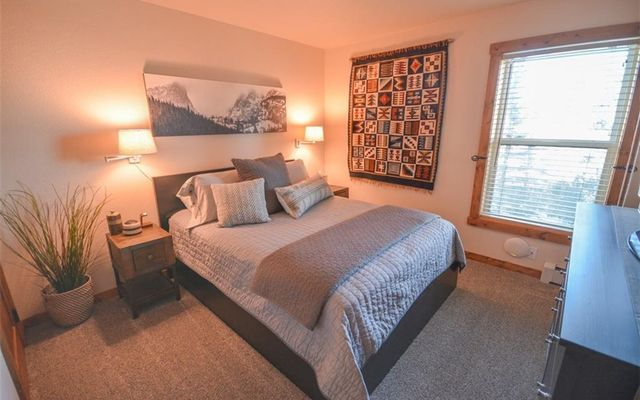 Buffalo Ridge/Village Condo 302 - photo 4