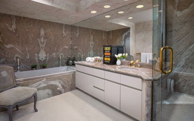 One Vail Place Condo # r2 - photo 12
