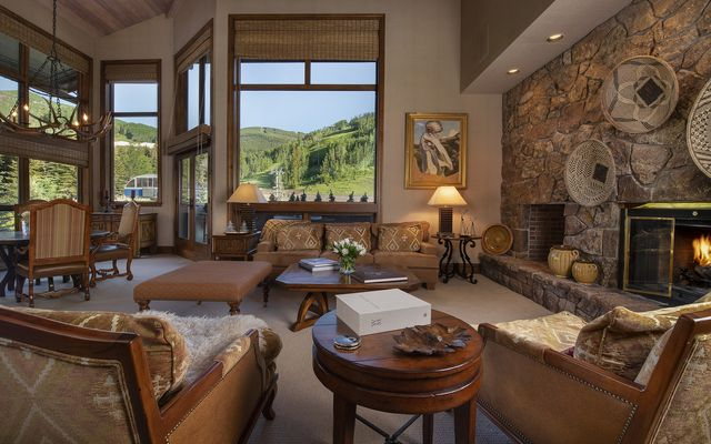 One Vail Place Condo # r2 - photo 2