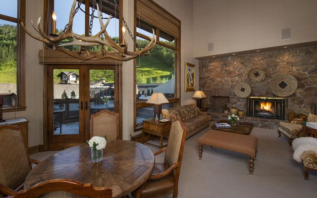 One Vail Place Condo # r2 - photo 3