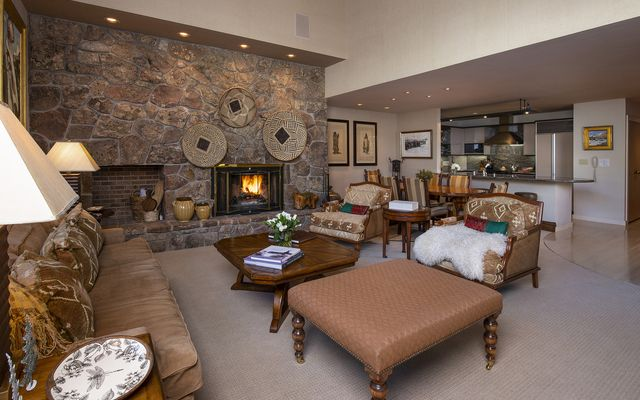 One Vail Place Condo # r2 - photo 4