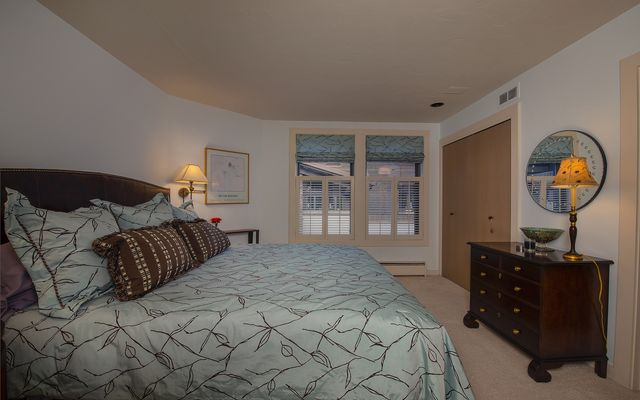 One Vail Place Condo # r2 - photo 8