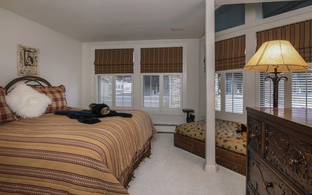 One Vail Place Condo # r2 - photo 9