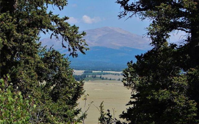 0 Sheep Ridge Road - photo 5