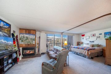 455 Village Road #407 BRECKENRIDGE, CO