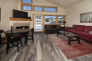 135 Main Street #204 DILLON, CO