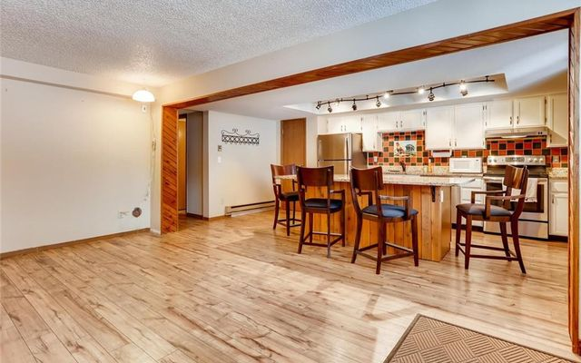 Creekside Condo 8 - photo 12