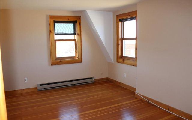 350 Rabbit Way - photo 26