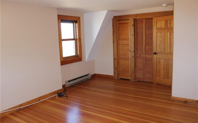 350 Rabbit Way - photo 27