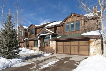88 Hawn Drive FRISCO, CO 80443