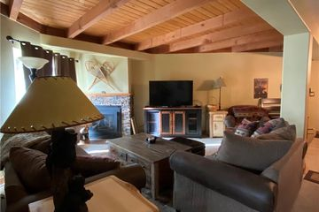 4400 Lodge Pole Circle #104 SILVERTHORNE, CO