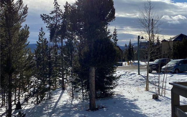 Treehouse Condo 104 - photo 12