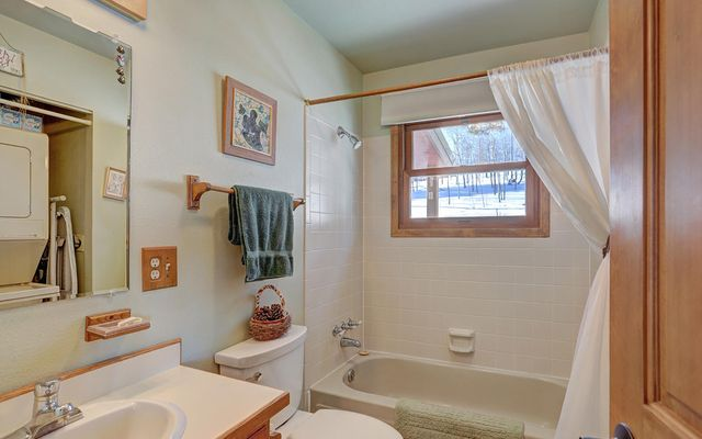 4283 Buffalo Ridge Road - photo 23