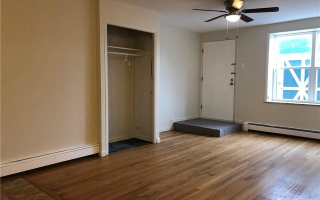 216 Harrison Avenue #21 - photo 13