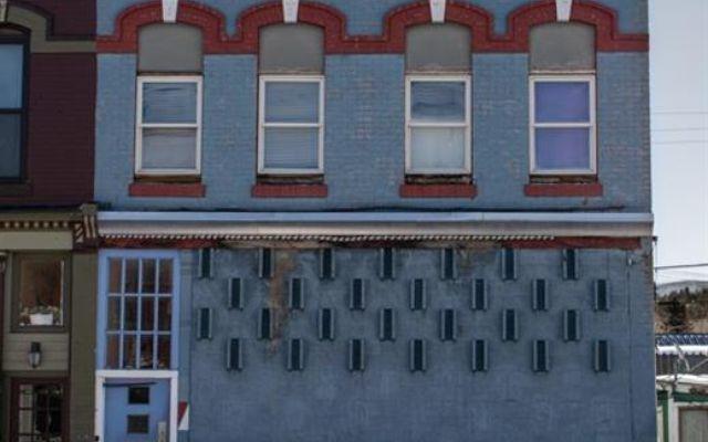 216 Harrison Avenue #21 - photo 5