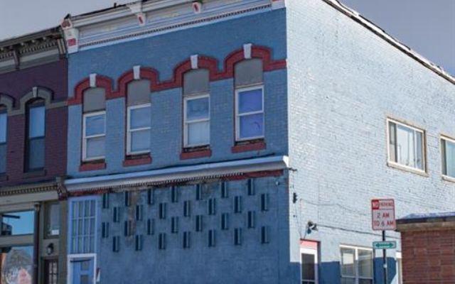 216 Harrison Avenue #21 - photo 6