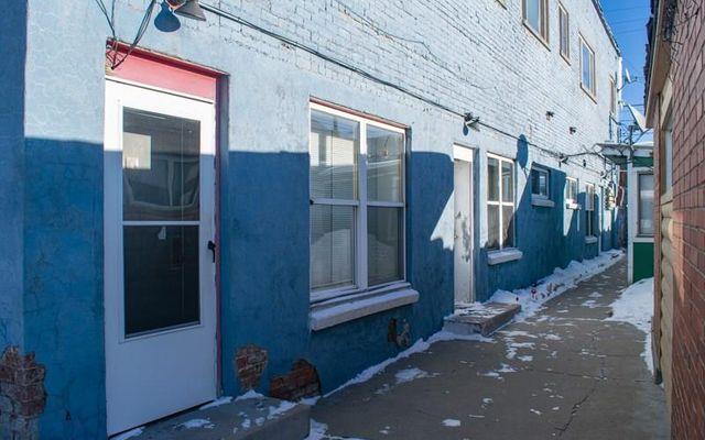 216 Harrison Avenue #21 - photo 7