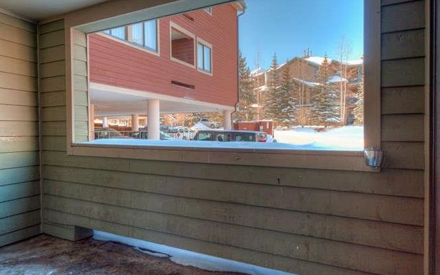 Ski Hill Condo 25 - photo 26