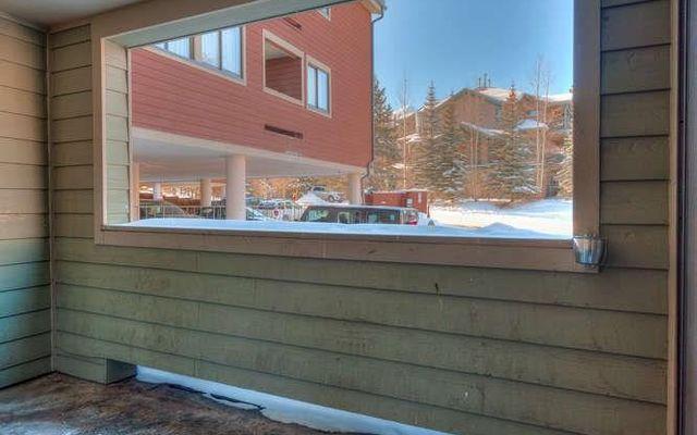 Ski Hill Condo 25 - photo 27