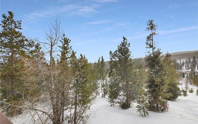 Snowscape Condo 42 - photo 18