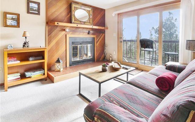 Snowscape Condo 42 - photo 20