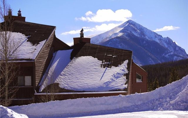 Snowscape Condo 42 - photo 22