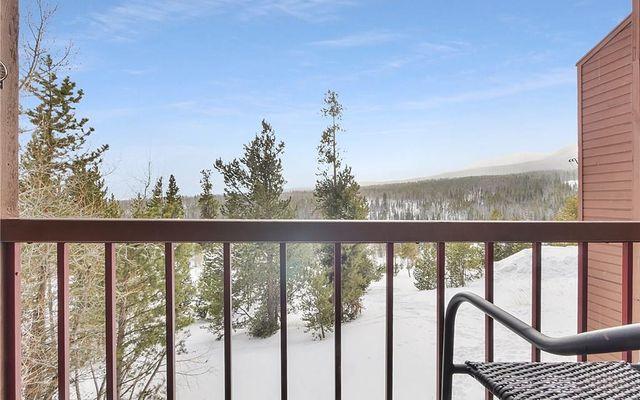Snowscape Condo 42 - photo 6