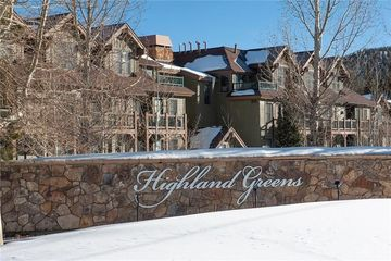 34 Highfield Trail #210 BRECKENRIDGE, CO