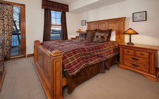Highland Greens Lodge 210 - photo 13