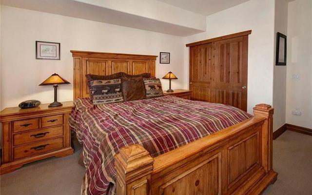 Highland Greens Lodge 210 - photo 15