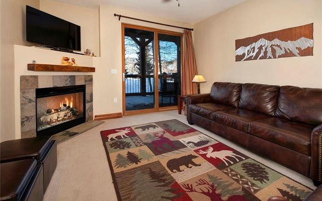Highland Greens Lodge 210 - photo 5