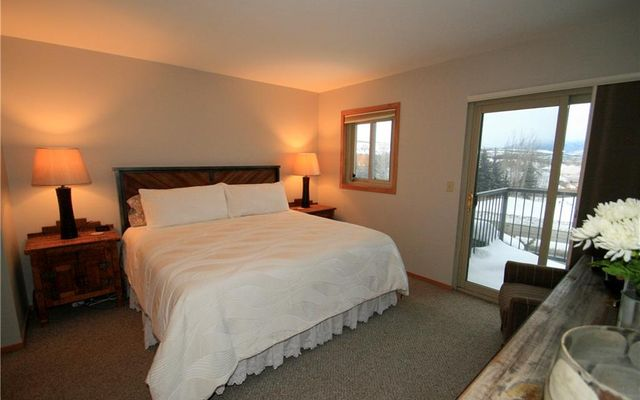 Frisco Bay Homes D - photo 12