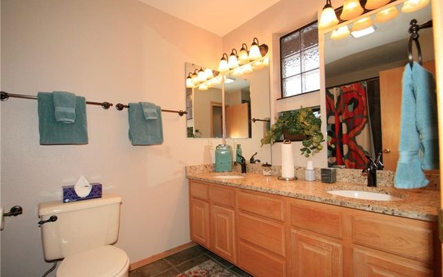 Frisco Bay Homes D - photo 15