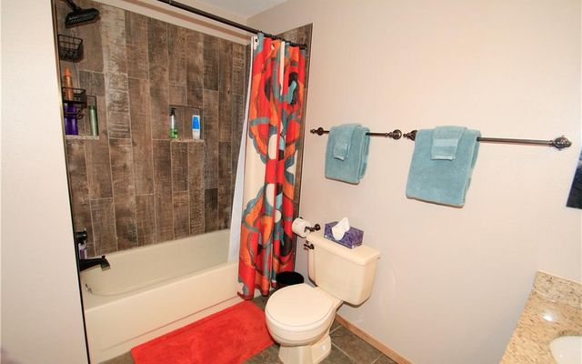 Frisco Bay Homes D - photo 16