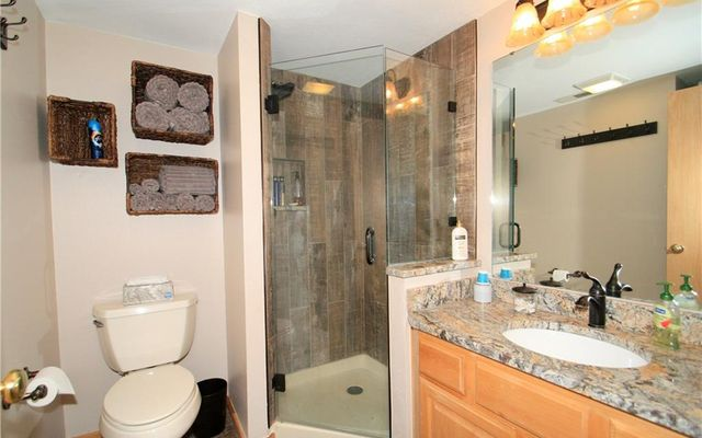 Frisco Bay Homes D - photo 22