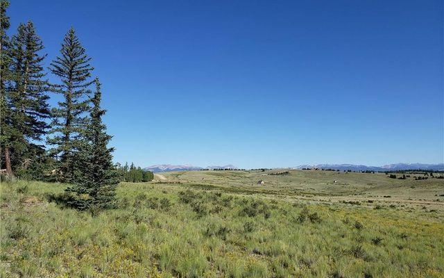 1163 APACHE Trail COMO, CO 80432