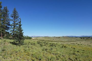 1163 APACHE Trail COMO, CO