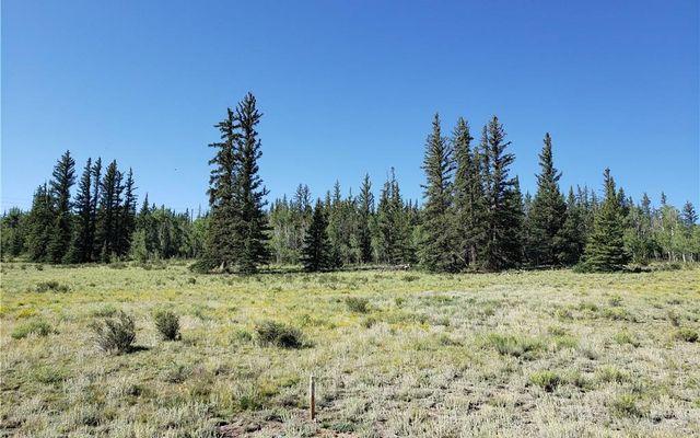 1163 Apache Trail - photo 1