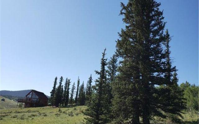 1163 Apache Trail - photo 10