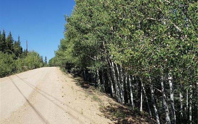 1163 Apache Trail - photo 2