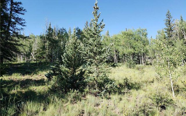 1163 Apache Trail - photo 3