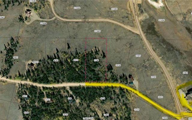 1163 Apache Trail - photo 4