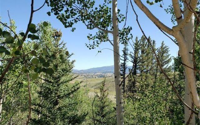 1163 Apache Trail - photo 8